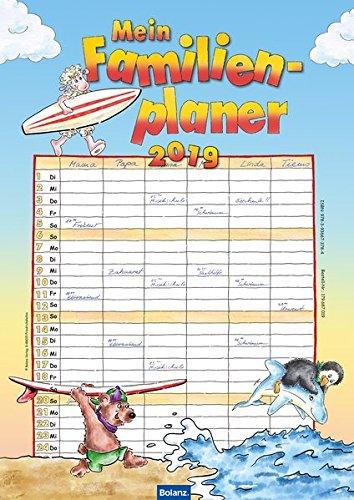 mein-familienplaner-2019