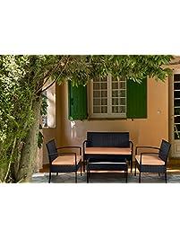 Patio Furniture Set Clearance ...