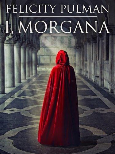 I, Morgana pdf epub