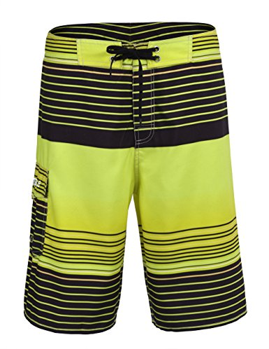 2f0009433853 Nonwe Men s Beach Shorts Swim Trunks Swimwear Shorts Beach Pants Board  Shorts 13150-30