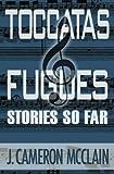 Toccatas & Fugues