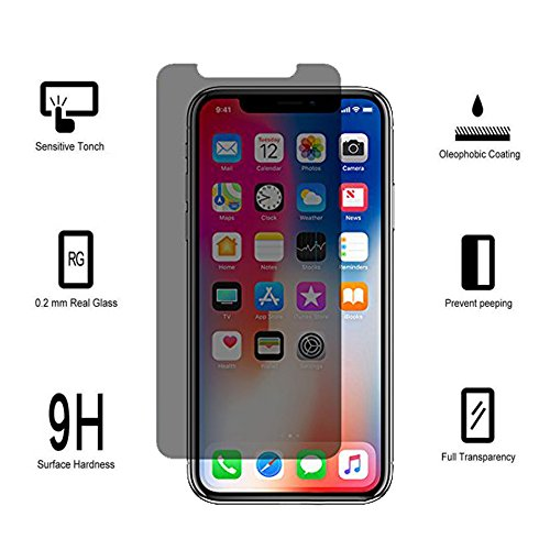 Review For iPhone X/iPhone 10