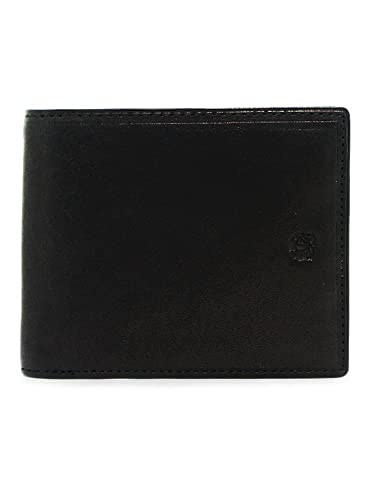 9669a2a98c63 Amazon | (タケオキクチ) TAKEO KIKUCHI 財布 101625 クロード 【01 ...