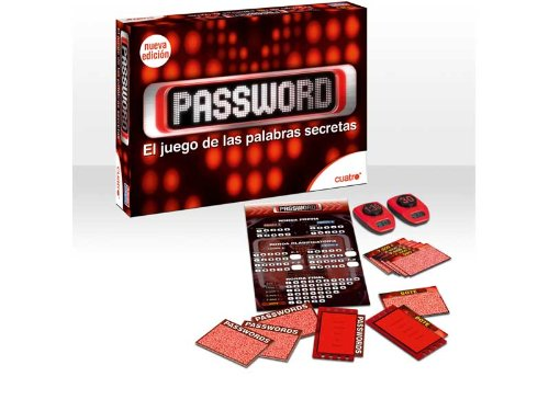 Falomir-646495-Juego-Password