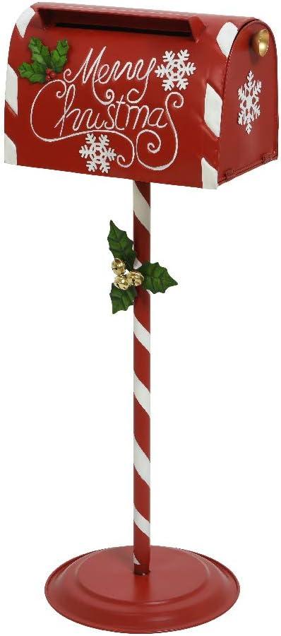 Cassetta di Natale per esigenti