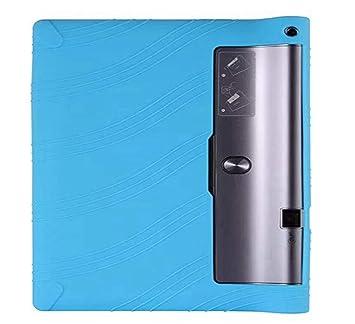 Amazon.com: Lenovo Yoga Tab 3 Pro 10 YT3-X90F/X90M/X90L ...
