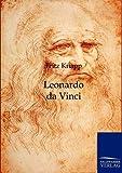 Leonardo Da Vinci, Fritz Knapp, 3864442907