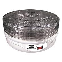 Weston 75-601 Food Dehydrator, 4-Tray