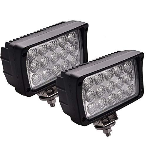 4Wd Awning Led Lights