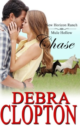 chase-new-horizon-ranch-mule-hollow-volume-3
