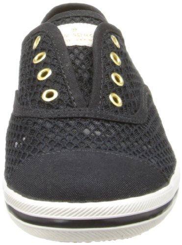 kate spade new york Women's Fisher Fashion Sneaker