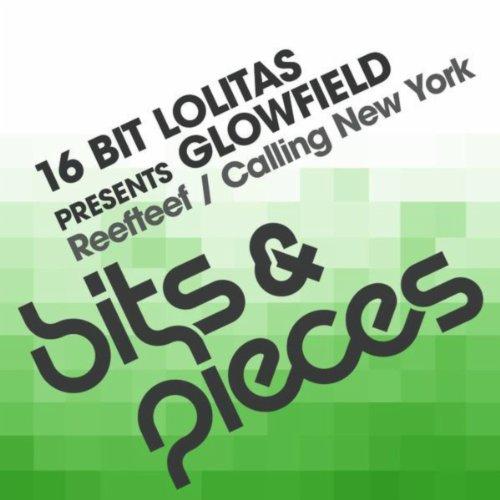 lolita new york - 3