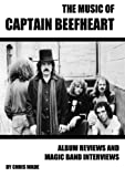 img - for The Music of Captain Beefheart book / textbook / text book