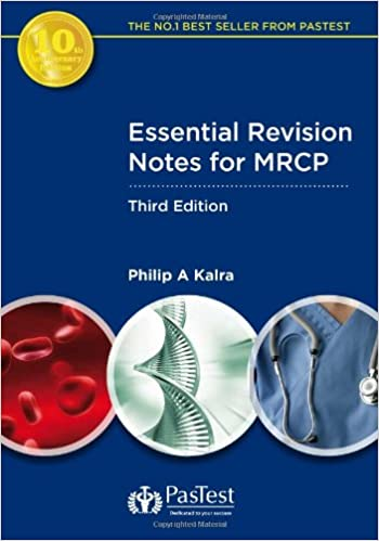 Buy essential revision notes for mrcp book online at low prices in buy essential revision notes for mrcp book online at low prices in india essential revision notes for mrcp reviews ratings amazon fandeluxe Gallery