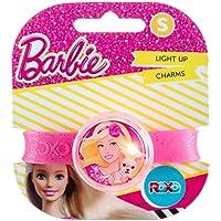 Roxo Barbie Puppy Işıklı 1 Bileklik Medium