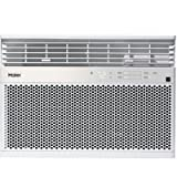 Window Air Conditioner Ge Review and Comparison