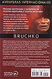 Bruchko (Aventuras Internacionales) (Spanish Edition)