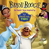 Bayou Boogie: Inspired By Princess & Frog