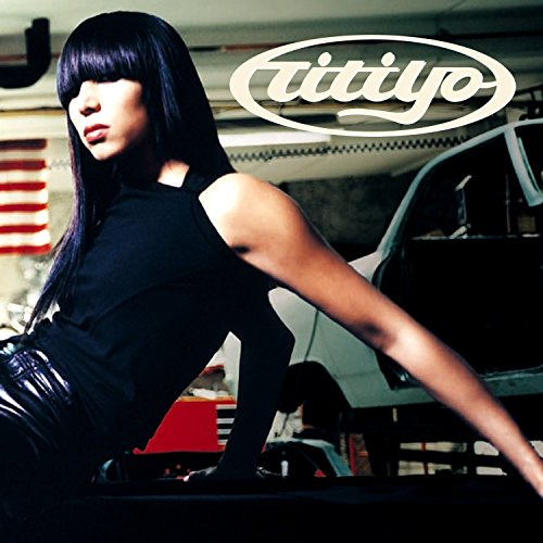 Titiyo-Come Along-CD-FLAC-2001-MAHOU Download