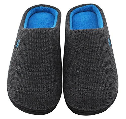 Мужская обувь RockDove Two-Tone Memory Foam