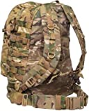 BLACKHAWK! Ultra Light 3-Day Assault Pack-Multi Cam