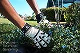 Bionic Women's Relief Grip Gardening