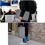 15.6 Inch Waterproof Laptop Case Men Women