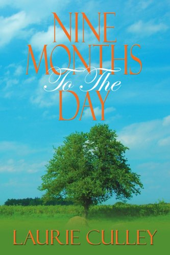 Nine Months To The Day pdf