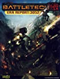 Battletech Era Report, Catalyst Game Labs Staff, 193485767X