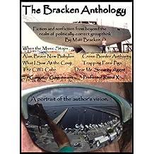 The Bracken Anthology
