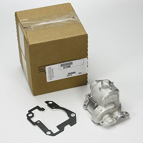 KitchenAid Mixer Metal Gear Housing 8212396 8211779 by Whirlpool