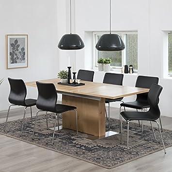 lounge-zone Tavolo da pranzo tavolo sala da pranzo sala da ...