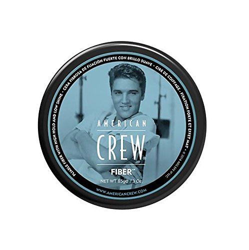 American Crew Fiber Pliable Molding Creme For Men 3  Ounces 51eromjbtoL
