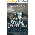 Special Deceptions (The Coursodon Dimension Book 5)