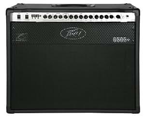 Peavey 6505 Plus 112 Combo de Guitarra