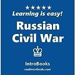Russian Civil War |  IntroBooks
