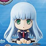 Japan Import The most lottery Arpeggio of Blue Steel Ars Nova A Prize Kyun Chara Iona