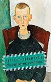 img - for The Emperor, C'est Moi book / textbook / text book