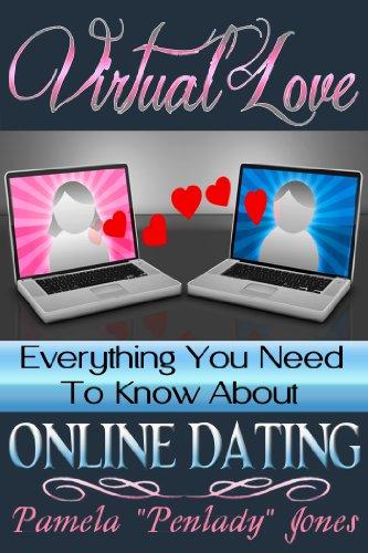 magic dating site