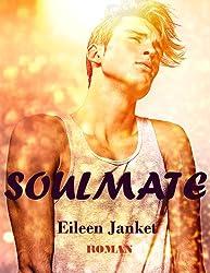 SOULMATE: Liebesroman