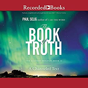 The Book of Truth Audiobook