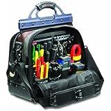 Veto Pro Pac XLT Laptop-Tool Bag by Veto Pro Pac LLC.