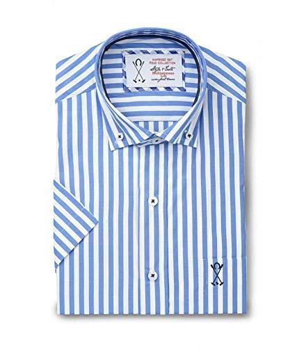 amp;t Live Camisa S Collection De Hombre Polo Marengo Mediterranean 5SnnH