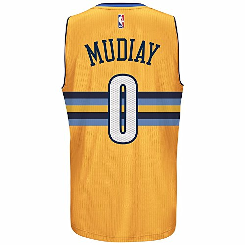 Men S Denver Nuggets Alex English Mitchell Ness Royal: Denver Nuggets Swingman Jerseys Price Compare
