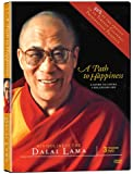 A Path to Happiness: His Holiness the Dalai Lama