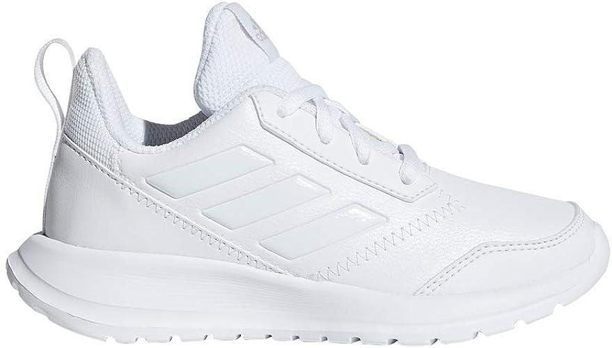adidas Kids Shoes Running Altarun Boys