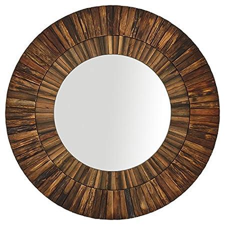 51eruNP5m6L._SS450_ Coastal Mirrors and Beach Themed Mirrors
