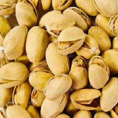 Nuts Roasted & Sltd Pistachio 2x 25LB