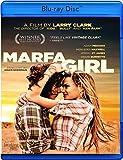 Marfa Girl [Blu-ray] [Import]