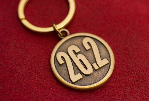 marathon-runners-gift-262-keychain-unique-gift-for-a-marathon-race-finisher-men-and-women-love-this-